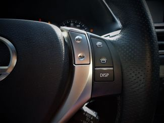2015 Lexus GS 350 F SPORT PKG SEFFNER, Florida 24