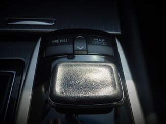 2015 Lexus GS 350 F SPORT PKG SEFFNER, Florida 33