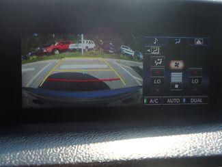 2015 Lexus GS 350 F SPORT PKG SEFFNER, Florida 35
