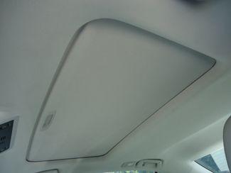 2015 Lexus GS 350 NAVIGATION SEFFNER, Florida 26