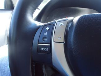 2015 Lexus GS 350 NAVIGATION SEFFNER, Florida 29