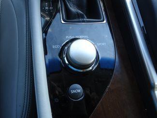 2015 Lexus GS 350 NAVIGATION SEFFNER, Florida 30