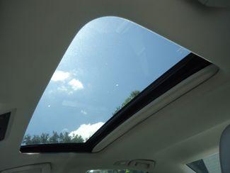 2015 Lexus GS 350 NAVIGATION SEFFNER, Florida 4