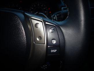 2015 Lexus GS 350 SEFFNER, Florida 25