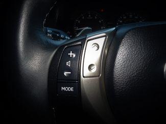 2015 Lexus GS 350 SEFFNER, Florida 26
