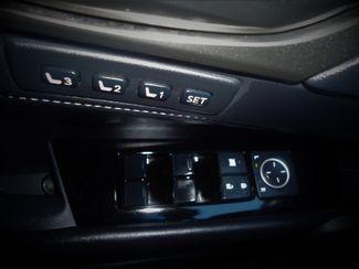 2015 Lexus GS 350 SEFFNER, Florida 27