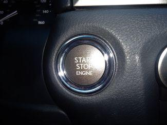 2015 Lexus GS 350 SEFFNER, Florida 28