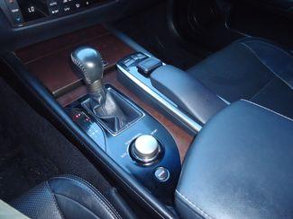 2015 Lexus GS 350 SEFFNER, Florida 29