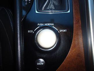 2015 Lexus GS 350 SEFFNER, Florida 30