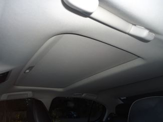 2015 Lexus GS 350 SEFFNER, Florida 32
