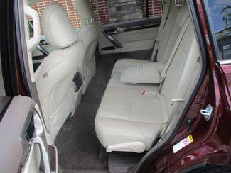 2015 Lexus GX 460 Farmington, MN 3