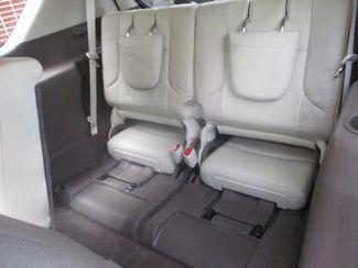 2015 Lexus GX 460 Farmington, MN 4