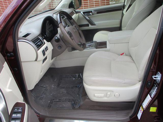 2015 Lexus GX 460 Farmington, MN 2