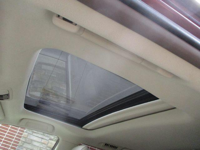 2015 Lexus GX 460 Farmington, MN 5