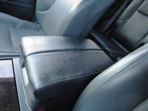 2015 Lexus GX 460  | Houston, TX | American Auto Centers in Houston, TX