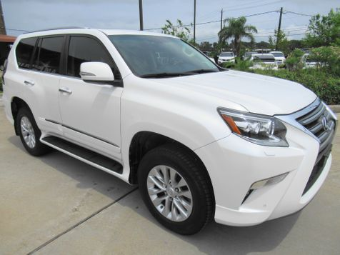 2015 Lexus GX 460  | Houston, TX | American Auto Centers in Houston, TX