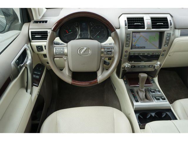 2015 Lexus GX 460 Luxury in Memphis, TN 38115