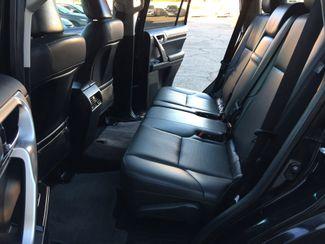 2015 Lexus GX 460 FULL MANUFACTURER WARRANTY Mesa, Arizona 10