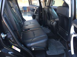 2015 Lexus GX 460 FULL MANUFACTURER WARRANTY Mesa, Arizona 15