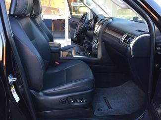2015 Lexus GX 460 FULL MANUFACTURER WARRANTY Mesa, Arizona 16