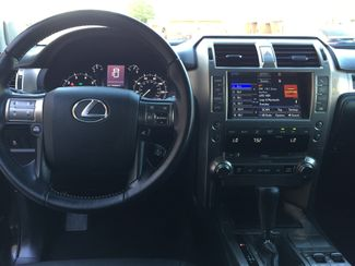 2015 Lexus GX 460 FULL MANUFACTURER WARRANTY Mesa, Arizona 17