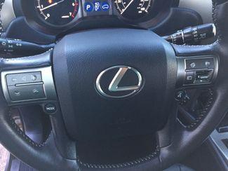 2015 Lexus GX 460 FULL MANUFACTURER WARRANTY Mesa, Arizona 19