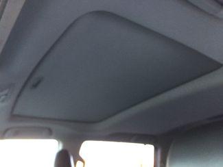 2015 Lexus GX 460 FULL MANUFACTURER WARRANTY Mesa, Arizona 20
