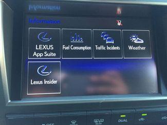 2015 Lexus GX 460 FULL MANUFACTURER WARRANTY Mesa, Arizona 23