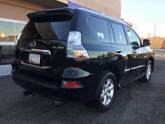 2015 Lexus GX 460 FULL MANUFACTURER WARRANTY Mesa, Arizona 4