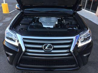 2015 Lexus GX 460 FULL MANUFACTURER WARRANTY Mesa, Arizona 8