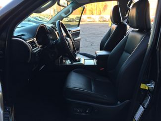 2015 Lexus GX 460 FULL MANUFACTURER WARRANTY Mesa, Arizona 9