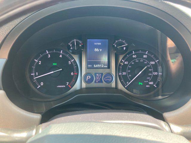 2015 Lexus GX Base in Boerne, Texas 78006