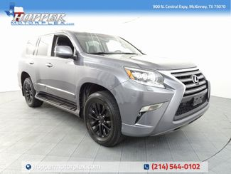 2015 Lexus GX 460 Luxury in McKinney, Texas 75070