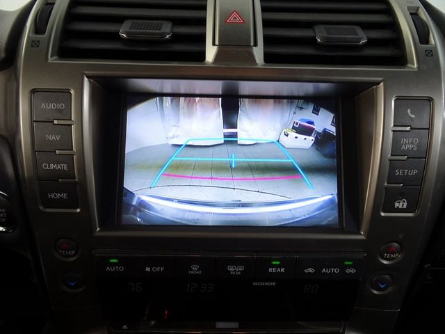 2015 Lexus GX 460 Luxury in McKinney, Texas 75070