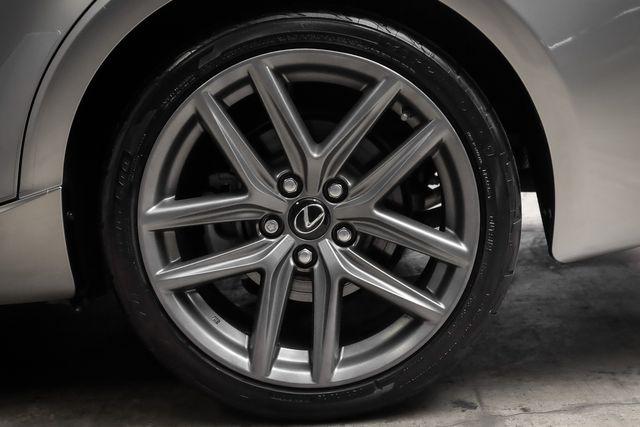 2015 Lexus IS 250 F-Sport in Addison, TX 75001