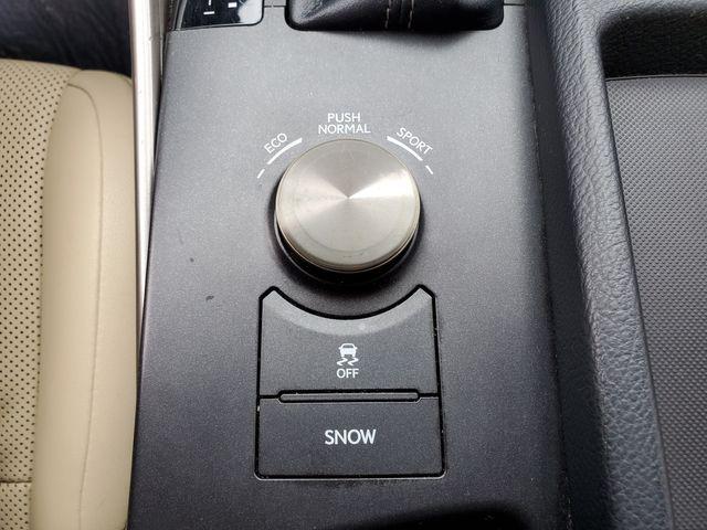 2015 Lexus IS 250 in Brownsville, TX 78521
