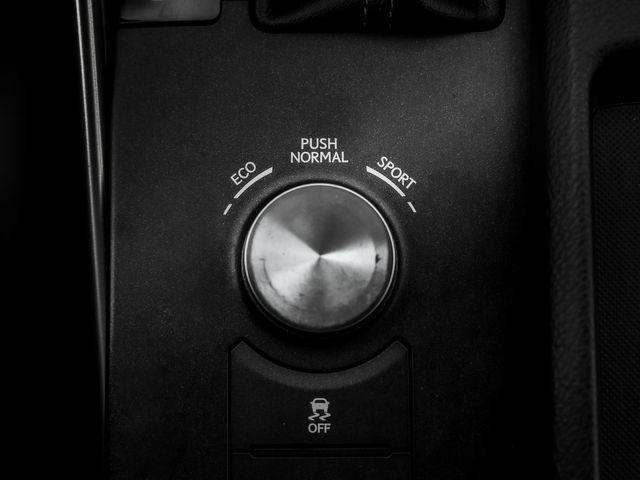 2015 Lexus IS 250 Burbank, CA 19