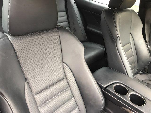 2015 Lexus IS 250 Base in Carrollton, TX 75006