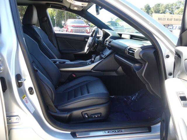 2015 Lexus IS 250 in Cullman, AL 35058