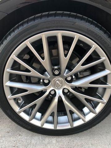 2015 Lexus IS 250 Sedan Auto, NAV, Sunroof, Alloy Wheels Only 43k! | Dallas, Texas | Corvette Warehouse  in Dallas, Texas