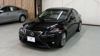 2015 Lexus IS 250 in East Haven CT, 06512