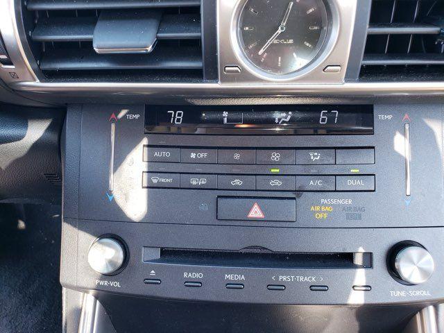 2015 Lexus IS 250 Premium in Hope Mills, NC 28348