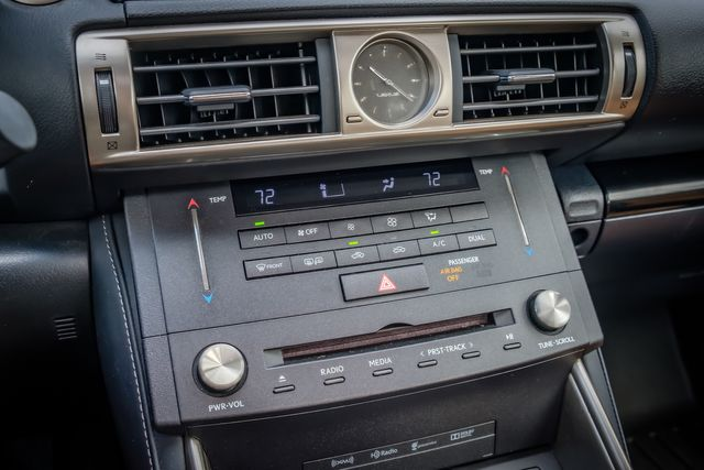 2015 Lexus IS 250 in Memphis, TN 38115