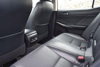 2015 Lexus IS 250 Naugatuck, Connecticut 10