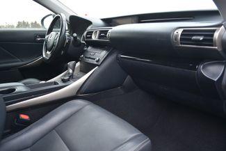 2015 Lexus IS 250 Naugatuck, Connecticut 9