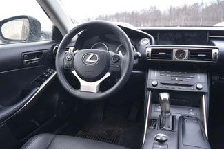 2015 Lexus IS 250 Naugatuck, Connecticut 14