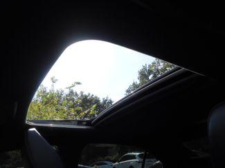 2015 Lexus IS 250 F SPORT PKG SEFFNER, Florida 3