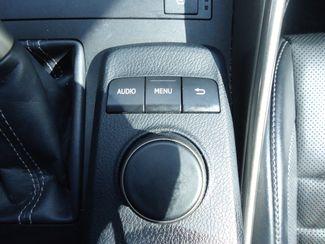 2015 Lexus IS 250 F SPORT PKG SEFFNER, Florida 30