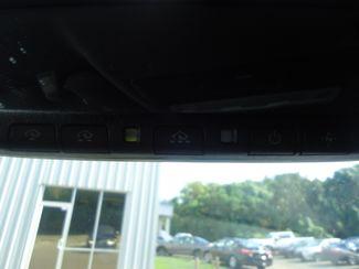 2015 Lexus IS 250 F SPORT PKG SEFFNER, Florida 32