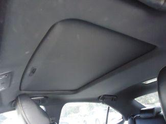 2015 Lexus IS 250 F SPORT PKG SEFFNER, Florida 34